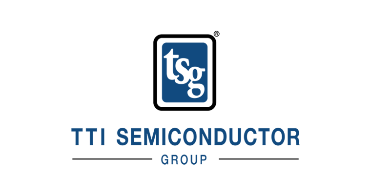 TTI, Inc. - Electronic Compone...