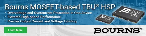 /content/dam/ttiinc/home/home page banners/supplier marketing banners/current/Bourns_MOSFET_TBU_Leaderboard.jpg