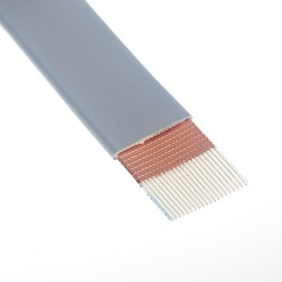 Pleated-Foil-Cable.jpg