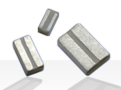 Low Inductance Ceramic Capacitors