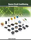 Power Inductor Technical Resources
