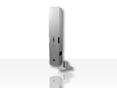 Relialign™ RDI2 Series - Residential Door Interlock Switch  sc 1 st  TTI Inc. & Relialign™ RDI2 Series - Residential Door Interlock Switch | TTI Inc.
