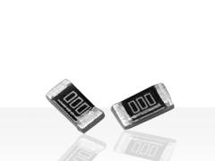Rk73z Zero Ohm Jumper Chip Resistor Tti Inc