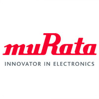 TTI, Inc  - Electronic Components Distributor | TTI, Inc