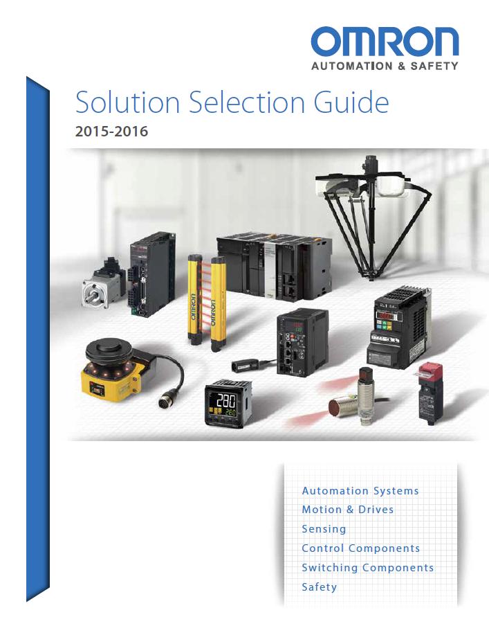 Industrial Applications Resource Center | TTI, Inc