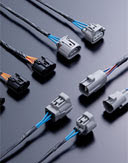 connectors-wire-systems.jpg