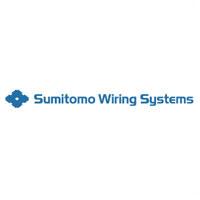 sumitomo wiring systems tti inc rh ttiinc com Sumitomo Electric Connectors Sumitomo Electric Connectors