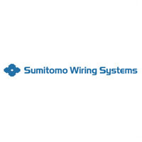 sumitomo wiring systems tti, inc