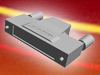 050-Series-Cable-Connectors-SCSI-Tyco-Electronics.jpg