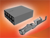 AMPMODU-Short-Point-Connectors-Tyco-Electronics.jpg