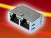 Multi-Port-Mag45-RJ45-Jacks-with-Integrated-Tyco-Electronics.jpg