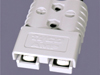 Series-120A-Power-Connectors-2-Pole-Tyco-Electronics.jpg