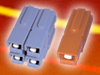 Series-120A-Power-Connectors-Single-Pole-Tyco-Electronics.jpg