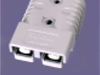Series-175A-Power-Connectors-2-Pole-Tyco-Electronics.jpg