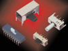 Slide-Switches-Alcoswitch-Tyco-Electronics.jpg