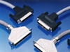 Standard-Cable-Connectors-Tyco-Electronics.jpg