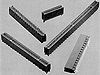 Standard_Edge__050_Connectors_sm.jpg