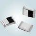 Vishay IFC Thin Film Chip Inductor