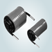 Vishay Dale IHV Radial Leaded Inductor
