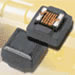Vishay ISC Wirewound Shielded Inductor