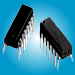 Vishay TDP Thin Film Resistor Networks
