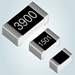 Vishay TFPT Surface Mount Linear PTC Thermistor