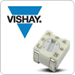 Vishay TS3 Surface Mount Miniature Trimmers
