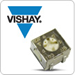 Vishay TS4 Cermet Trimmers Surface Mount