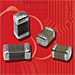 Vishay VJ W1BC (COG) Multilayer Capacitor