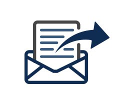 Following Shipment Of Your Orders, EzBill Digital Invoices Can Be Attached  To Either Daily Or Weekly Email Notifications. EzBill Emails Are Delivered  ...  Digital Invoices