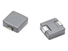 High Current, High Frequency, Power Inductor (HCF1007